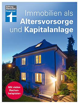 Cover: https://exlibris.azureedge.net/covers/9783/7471/0084/4/9783747100844xl.jpg