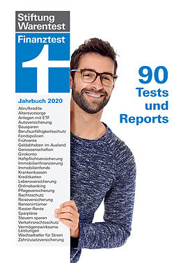 Cover: https://exlibris.azureedge.net/covers/9783/7471/0120/9/9783747101209xl.jpg