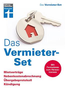 Cover: https://exlibris.azureedge.net/covers/9783/7471/0134/6/9783747101346xl.jpg