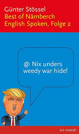 Cover: https://exlibris.azureedge.net/covers/9783/7472/0123/7/9783747201237xl.jpg
