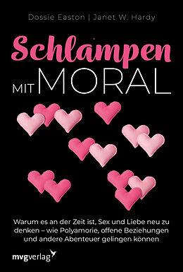 Cover: https://exlibris.azureedge.net/covers/9783/7474/0189/7/9783747401897xl.jpg