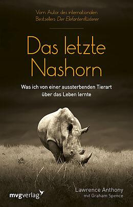 Cover: https://exlibris.azureedge.net/covers/9783/7474/0210/8/9783747402108xl.jpg