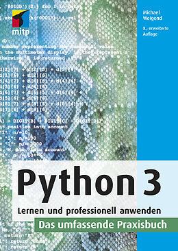 Cover: https://exlibris.azureedge.net/covers/9783/7475/0051/4/9783747500514xl.jpg
