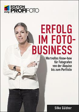 Cover: https://exlibris.azureedge.net/covers/9783/7475/0074/3/9783747500743xl.jpg