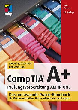 Cover: https://exlibris.azureedge.net/covers/9783/7475/0100/9/9783747501009xl.jpg