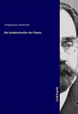Cover: https://exlibris.azureedge.net/covers/9783/7477/0140/9/9783747701409xl.jpg
