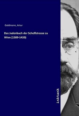 Cover: https://exlibris.azureedge.net/covers/9783/7477/0263/5/9783747702635xl.jpg