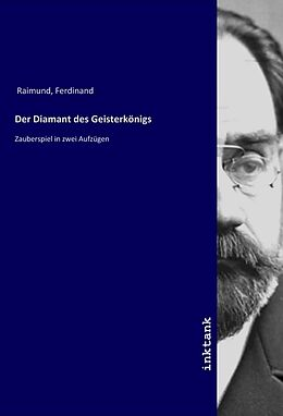 Cover: https://exlibris.azureedge.net/covers/9783/7477/0348/9/9783747703489xl.jpg