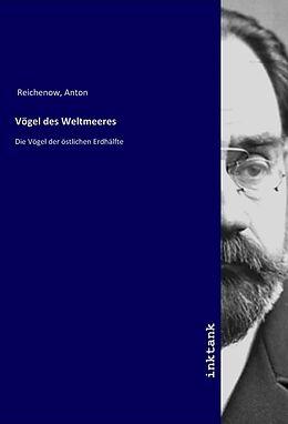 Cover: https://exlibris.azureedge.net/covers/9783/7477/0366/3/9783747703663xl.jpg