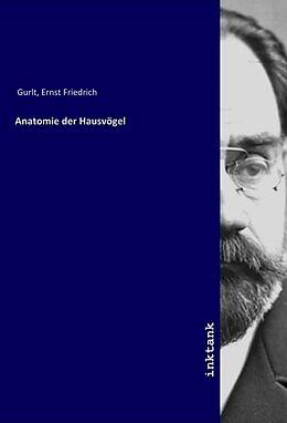 Cover: https://exlibris.azureedge.net/covers/9783/7477/0368/7/9783747703687xl.jpg
