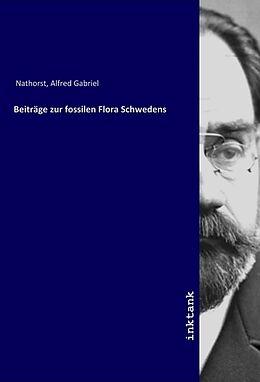 Cover: https://exlibris.azureedge.net/covers/9783/7477/0459/2/9783747704592xl.jpg