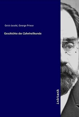 Cover: https://exlibris.azureedge.net/covers/9783/7477/0518/6/9783747705186xl.jpg