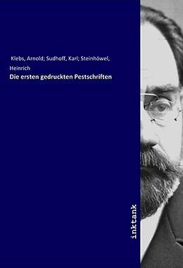Cover: https://exlibris.azureedge.net/covers/9783/7477/0961/0/9783747709610xl.jpg