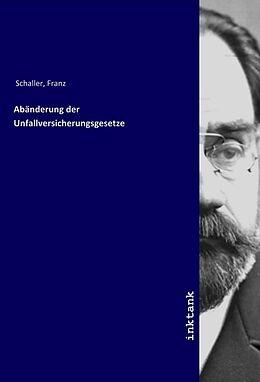 Cover: https://exlibris.azureedge.net/covers/9783/7477/0966/5/9783747709665xl.jpg