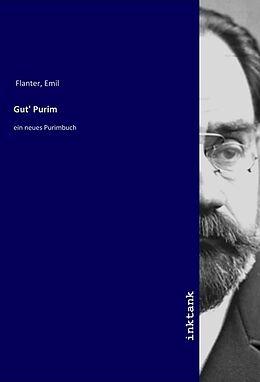 Cover: https://exlibris.azureedge.net/covers/9783/7477/1022/7/9783747710227xl.jpg