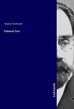Cover: https://exlibris.azureedge.net/covers/9783/7477/1064/7/9783747710647xl.jpg