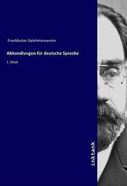 Cover: https://exlibris.azureedge.net/covers/9783/7477/1166/8/9783747711668xl.jpg