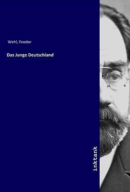 Cover: https://exlibris.azureedge.net/covers/9783/7477/1367/9/9783747713679xl.jpg