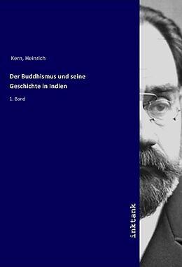 Cover: https://exlibris.azureedge.net/covers/9783/7477/1466/9/9783747714669xl.jpg
