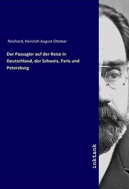 Cover: https://exlibris.azureedge.net/covers/9783/7477/1512/3/9783747715123xl.jpg