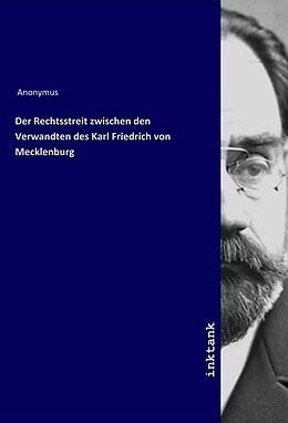 Cover: https://exlibris.azureedge.net/covers/9783/7477/1517/8/9783747715178xl.jpg