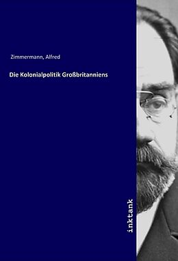 Cover: https://exlibris.azureedge.net/covers/9783/7477/1656/4/9783747716564xl.jpg