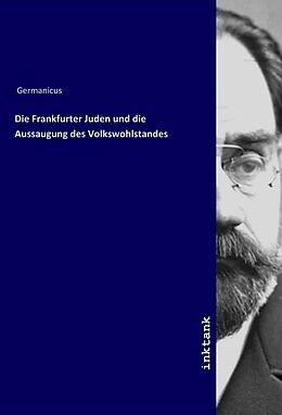 Cover: https://exlibris.azureedge.net/covers/9783/7477/1665/6/9783747716656xl.jpg