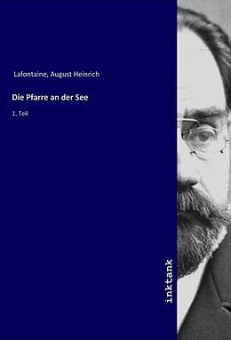 Cover: https://exlibris.azureedge.net/covers/9783/7477/1789/9/9783747717899xl.jpg