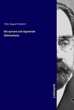 Cover: https://exlibris.azureedge.net/covers/9783/7477/1804/9/9783747718049xl.jpg