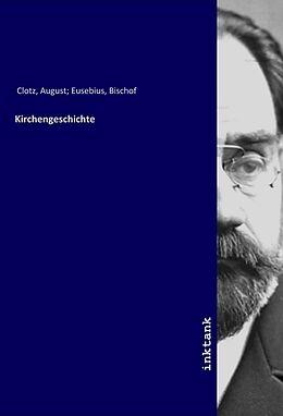 Cover: https://exlibris.azureedge.net/covers/9783/7477/1948/0/9783747719480xl.jpg