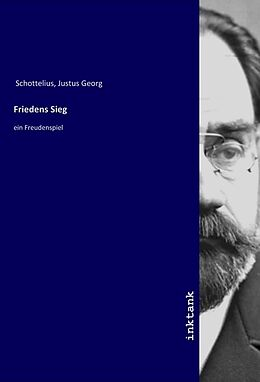 Cover: https://exlibris.azureedge.net/covers/9783/7477/1973/2/9783747719732xl.jpg