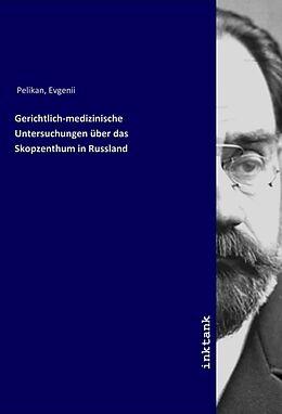 Cover: https://exlibris.azureedge.net/covers/9783/7477/1997/8/9783747719978xl.jpg