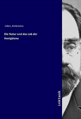 Cover: https://exlibris.azureedge.net/covers/9783/7477/2111/7/9783747721117xl.jpg