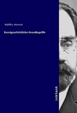 Cover: https://exlibris.azureedge.net/covers/9783/7477/2426/2/9783747724262xl.jpg