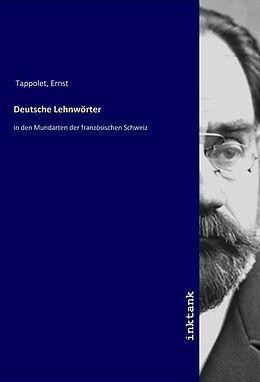 Cover: https://exlibris.azureedge.net/covers/9783/7477/2493/4/9783747724934xl.jpg