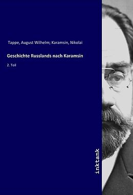 Cover: https://exlibris.azureedge.net/covers/9783/7477/2656/3/9783747726563xl.jpg