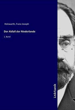 Cover: https://exlibris.azureedge.net/covers/9783/7477/2730/0/9783747727300xl.jpg