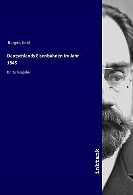 Cover: https://exlibris.azureedge.net/covers/9783/7477/2826/0/9783747728260xl.jpg