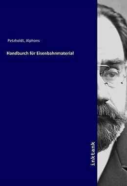 Cover: https://exlibris.azureedge.net/covers/9783/7477/2853/6/9783747728536xl.jpg
