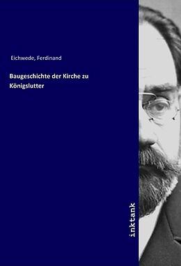 Cover: https://exlibris.azureedge.net/covers/9783/7477/3073/7/9783747730737xl.jpg
