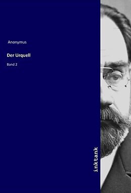 Cover: https://exlibris.azureedge.net/covers/9783/7477/3091/1/9783747730911xl.jpg