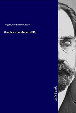 Cover: https://exlibris.azureedge.net/covers/9783/7477/3141/3/9783747731413xl.jpg