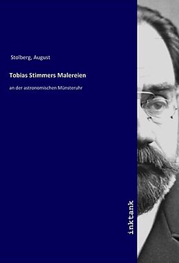 Cover: https://exlibris.azureedge.net/covers/9783/7477/3181/9/9783747731819xl.jpg
