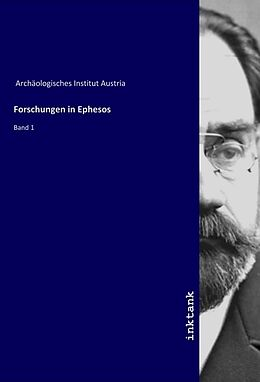 Cover: https://exlibris.azureedge.net/covers/9783/7477/3204/5/9783747732045xl.jpg