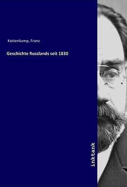 Cover: https://exlibris.azureedge.net/covers/9783/7477/3304/2/9783747733042xl.jpg