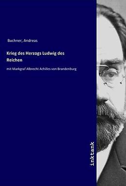 Cover: https://exlibris.azureedge.net/covers/9783/7477/3306/6/9783747733066xl.jpg