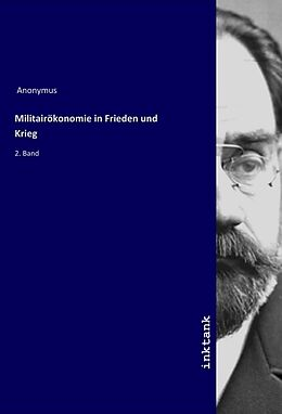 Cover: https://exlibris.azureedge.net/covers/9783/7477/3329/5/9783747733295xl.jpg