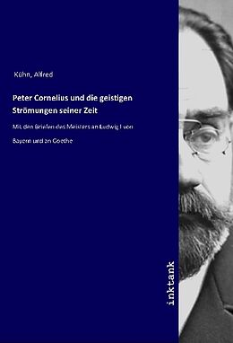 Cover: https://exlibris.azureedge.net/covers/9783/7477/3595/4/9783747735954xl.jpg