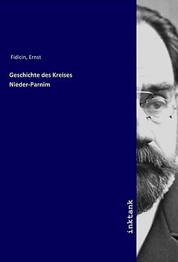 Cover: https://exlibris.azureedge.net/covers/9783/7477/3688/3/9783747736883xl.jpg