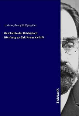 Cover: https://exlibris.azureedge.net/covers/9783/7477/3697/5/9783747736975xl.jpg